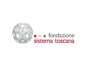 Fondazione Sistema Toscana logo - BRIDGES partners